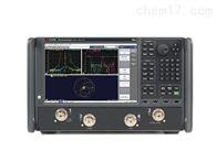 N5227B是德N5227B PNA微波网络分析仪