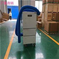 JC-2200打磨工业吸尘器