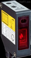 類型:OD2-P250W150I0德國西克SICK傳感器位移測量