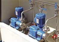 PCM计量泵