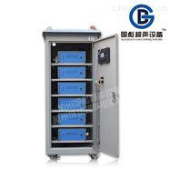 超声波驱动电源发生器工业级