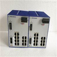 RS20-0800S2S2SDAEHC德国赫斯曼HIRSCHMANN交换机