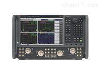 N5245BP是德N5245BP变频器网络分析仪