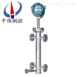 ZW-BGL电容式浮筒液位计