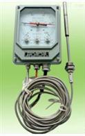 变压器油面温控器SYS-BWY-803ATH