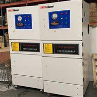 MCJC-11MCJC系列工业脉冲集尘机