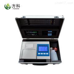 FK-G03高精度土壤养分速测仪