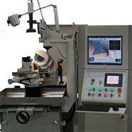 磨刀在线测量显微镜