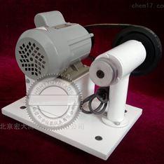 胶质层擦杯机全自动煤杯机煤焦化验设备