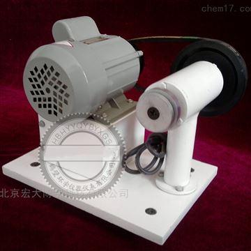 HD胶质层擦杯机全自动煤杯机煤焦化验设备