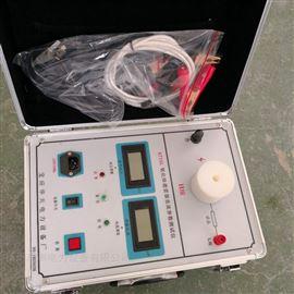 35KV氧化锌避雷器测试仪