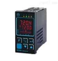 KS90-1英国WEST温度手机
