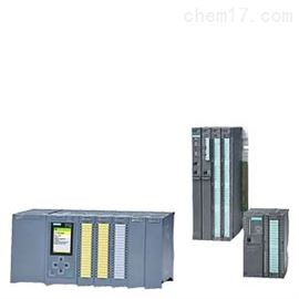 SIMATICS7-300PLC控制器