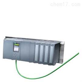 SIMATICS7-200PLC控制器
