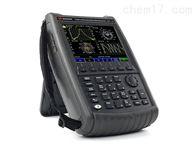 N9926A是德N9926A手持式微波矢量网络分析仪
