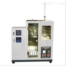 型号:ZRX-28091高真空减压蒸馏测定仪