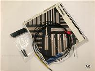 LFP-2002-020科瑞Contrinex光纤,贯通光束LFP-2002-020
