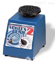 型号:ZRX-28058涡旋振荡器