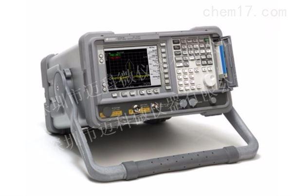 Agilent安捷伦E4411A 频谱分析仪维修