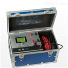 PC36C直流电力电阻测试仪