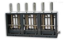 HDG-3000工业级超声波纳米分散处理系统