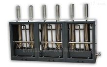 工业级超声波纳米分散处理系统