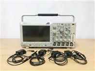 MDO3054美国泰克Tektronix数字示波器MDO3054