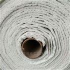 耐高温防火陶瓷纤维硅酸铝毡 气凝胶保温毡