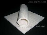 国标二氧化硅纳米气凝胶毡厂家定做