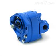 25501-RSA美国伊顿EATON齿轮泵