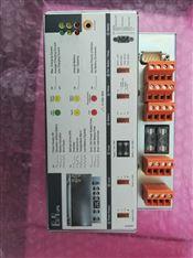 LOOS蒸汽锅炉,热水锅炉,低压热水锅炉,双火管锅炉,废气热回收系统