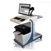 原装进口糖尿病风险早期筛查仪EDS-2000