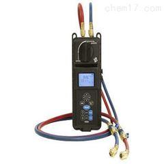 水力平衡调试仪TSI HM675/685