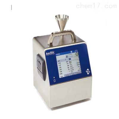 美国TSI 便携式激光粒子计数器TSI 9500型