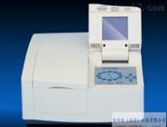 紫外可见分光光度计 型号:TU-1810PC