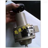 买量多批发价给到您 KZ03-2A空气过滤减压阀