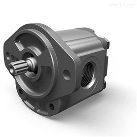 511美国派克PARKER铝高压泵