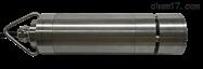 WQA4810-COD在線紫外吸收(UV)水質cod自動監測儀