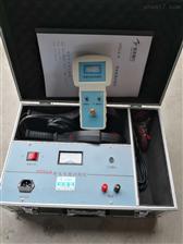 HTDLC低价供应电缆识别仪