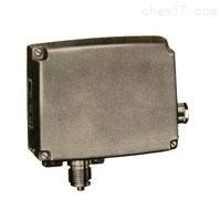 上海远东仪表厂D512/10D压力控制器0830300