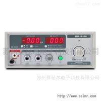 SMR1653/B/B-6蓄電池測試儀 銅酸電池極板短路檢測儀