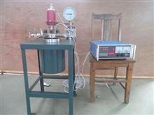 GSHA威海磁力反应釜