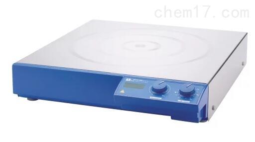 德国IKA Maxi MR 1数显型磁力搅拌器