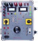 KVA-V型继电器综合实验装置