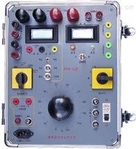 KVA-V型繼電器綜合實驗裝置