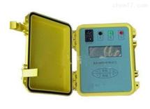 KZC30數字高壓絕緣電阻測試儀