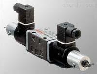 不二越nachi电磁比例方向流量控制阀