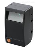 德国易福门IFM传感器3D