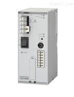 Infilex™GC日本山武AZBIL通用控制器