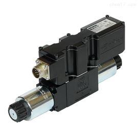 D1FC / D3FC美国派克PARKER直动比例方向控制阀